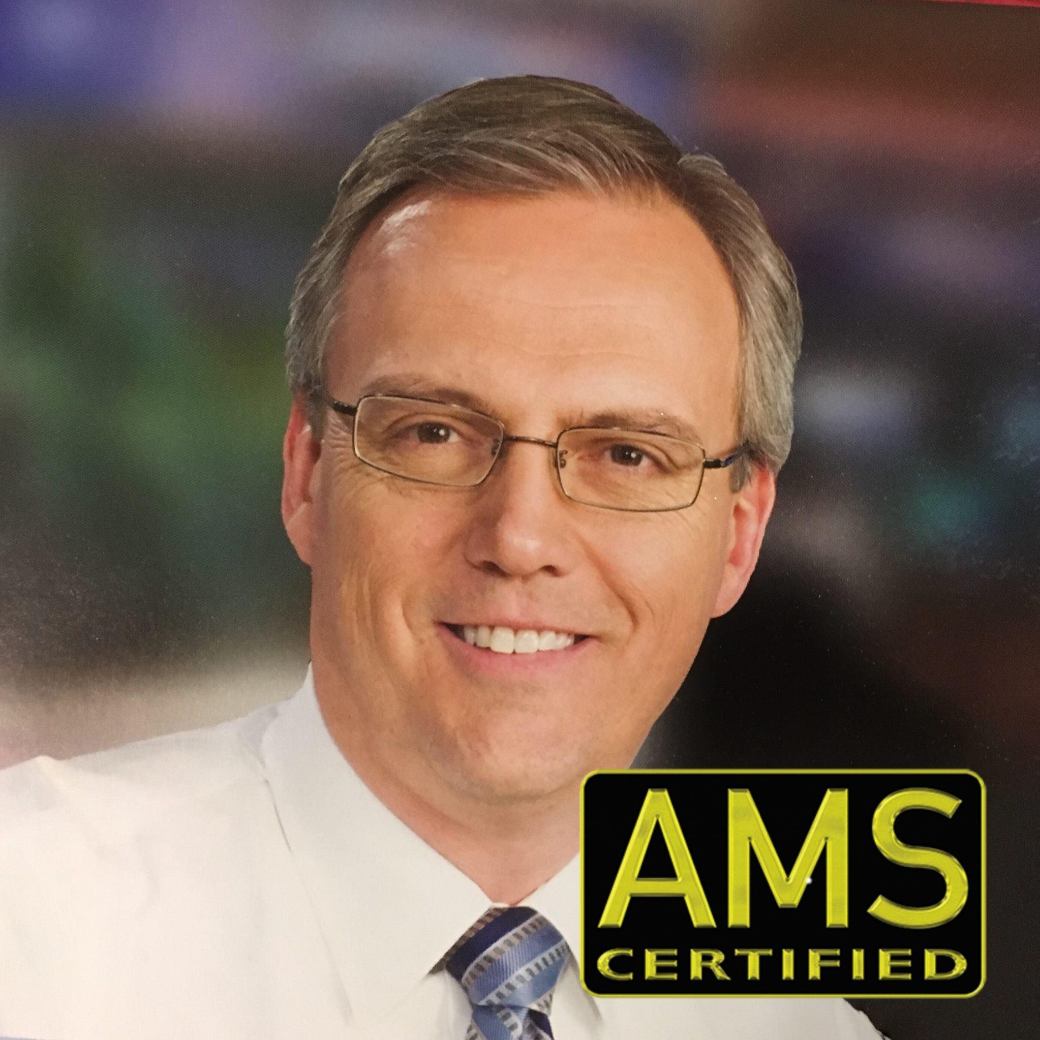 ABC 13 Veteran Tim Heller Announces Retirement After