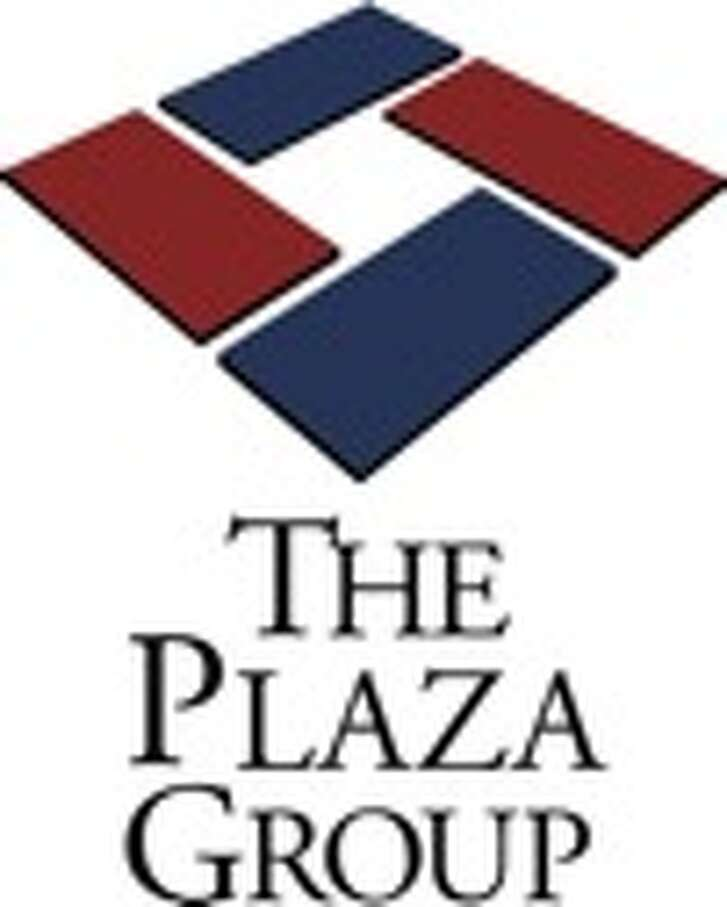 Founded in 1994, The Plaza Group is a multi-million dollar international marketing company of refinery and petrochemical products.
