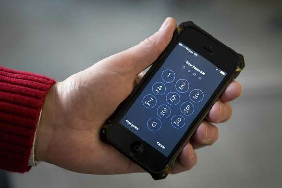 "The Associated Press and other news organizations say in a court filing there was ""no adequate justification"" for the FBI to continue to withhold information on the cost of a tool to unlock an iPhone used by one of the San Bernardino shooters or the identity of the vendor that sold it."