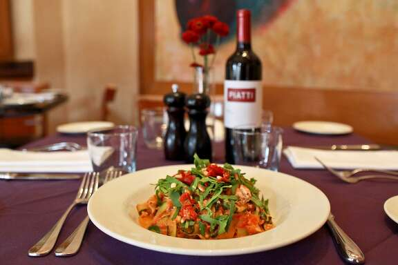 Piatti  