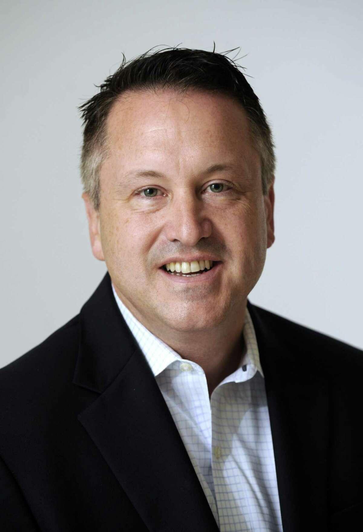 State Sen. Rob Kane, R-Watertown