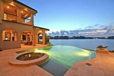 34 Sunset Park Lane  $1,700,000 