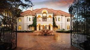 5124 Palm Royale Boulevard, Sugar Land  $6,998,000   Click to see listing on   HAR.com  .
