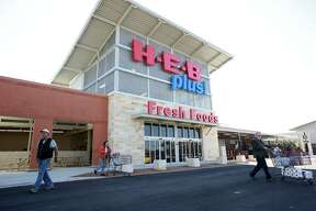H-E-B has purchased more than 24 acres near the intersection of Roosevelt Ave. and Loop 410 on San Antonio's South Side, according to Bexar County deed records.