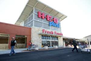H-E-B has recalled about 2.5 million of its store-brand halogen light bulbs that posed a fire and laceration hazard because they had a risk of shattering while in use.
