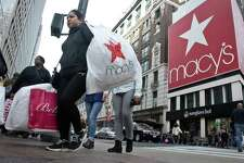 Any proposal that takes aim at imports could mean one more hit for retailers already being battered by the rise of online shopping and off-price brands. Macy's announced plans this week to shutter 34 locations, on top of 68 previously announced closures.
