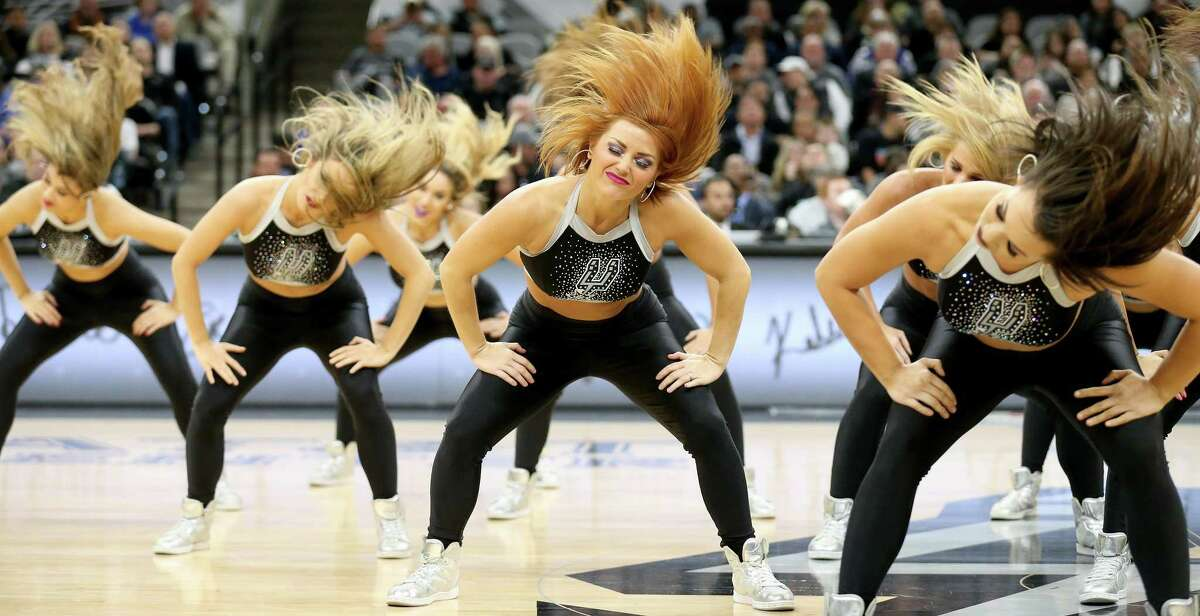 Spurs U Discounted tickets for college students start at $10. Students should download the Spurs app and sign up for alerts on game day deals.
