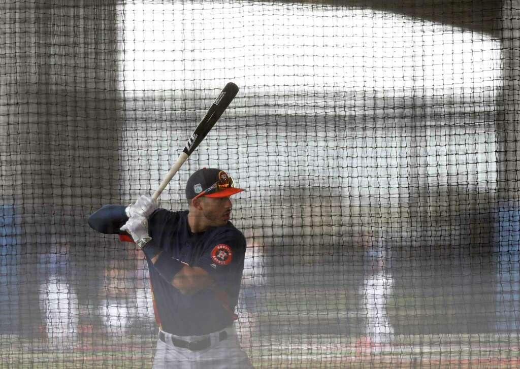 Baseball Bat Sd