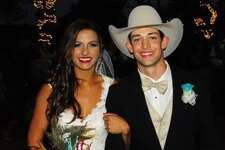 "Ty Pozzobon and his wife, Jayd, who says she doesn't want to kill the sport of bull riding after her husband's death, but she does want to ""helps ""raise the awareness of the corroding and crippling side effects of concussions in hopes of bettering the sport of bull riding."""