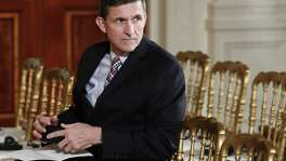The resignation of Michael Flynn as national security adviser warrants an investigation because the Trump admininistration's relationship with Russia may be something nefarious — or nothing at all. The public deserves to know.