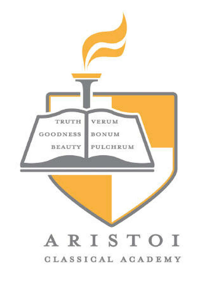 Aristoi  Classical Academy will hold an open house at 1 p.m. Feb. 25. Photo: Aristoi  Classical Academy