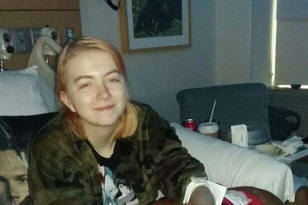 The Katy community of Cane Island will host a platelet blood drive benefiting Katy teen Phoebe Fuschak on Saturday, Feb. 25