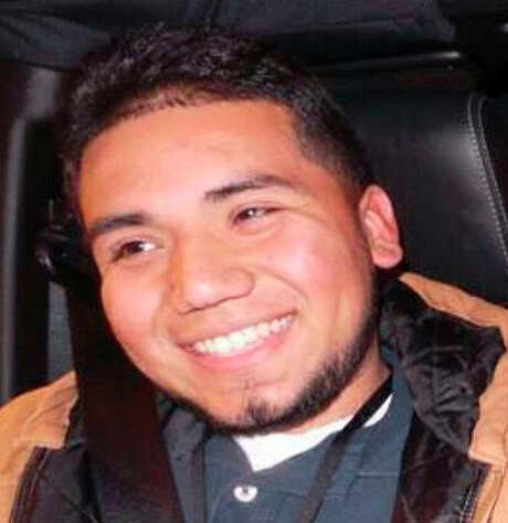 Frank Medrano was killed in 2015 and police are still seeking his killer. / handout