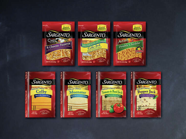 Popular cheese distributor Sargento has recalled several items due to a possible listeria contamination.