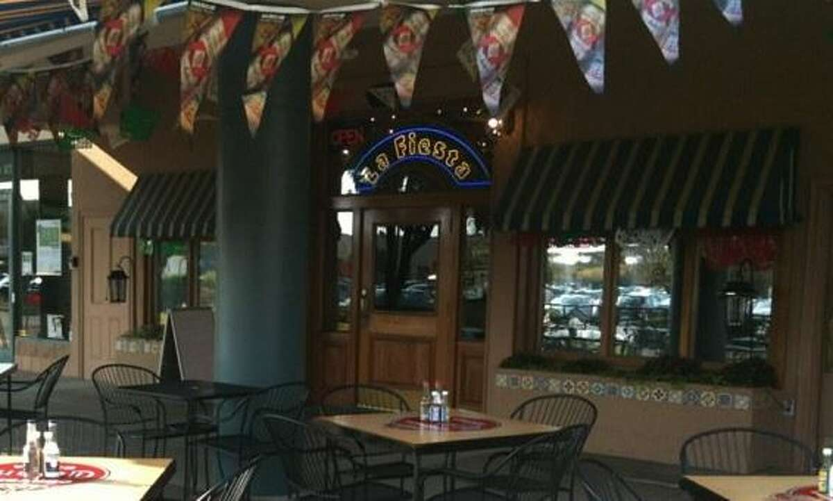 Best Mexican/Central/South American restaurant 1610 Central Ave., Albany   Website