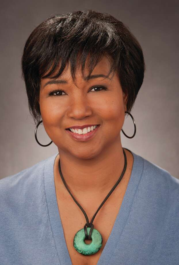SIUE's Arts & Issues to present NASA astronaut Dr. Mae ...