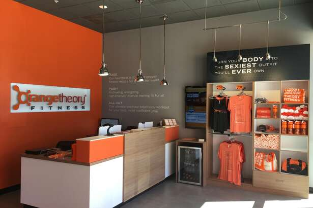 Orangetheory Fitness will hold its first classes at 4525 Kingwood on March 5.