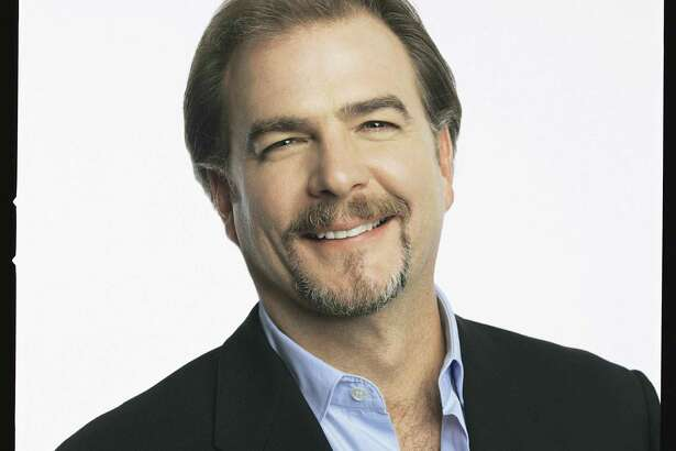 bill engvall -  preview 4/26/07 ORG XMIT: MER2017022015003763