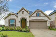 28006 Laurel Garden Lane    