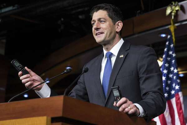 In presenting a health care plan without budget numbers, House Speaker Paul Ryan (R-Wis.) has introduced a daydream, not legislation.