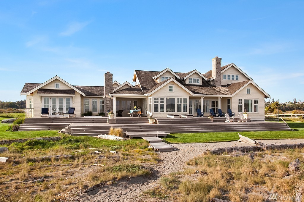 Image Result For Whidbey Island Real Estate