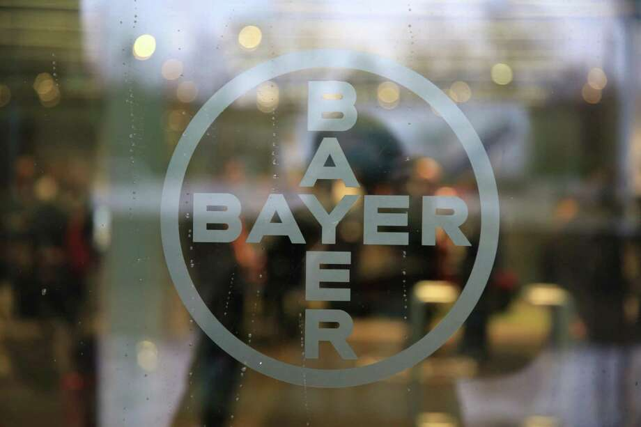 Bayer AG signaled that its $66 billion takeover of Monsanto Co. may face delays, with regulators pressing for more information, even as it reiterated plans to complete the transaction by the end of the year. Photo: Krisztian Bocsi /Bloomberg News / © 2017 Bloomberg Finance LP