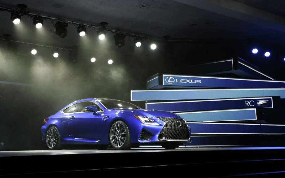 Technology glitches including Bluetooth phone pairing and misunderstood voice commands dented car and truck reliability scores in a major survey of automobile owners. Lexus and Porsche tied for the top spot, leading all brands for dependability in the survey by the consulting firm J.D. Power. Photo: Associated Press /File Photo / Copyright 2017 The Associated Press. All rights reserved.
