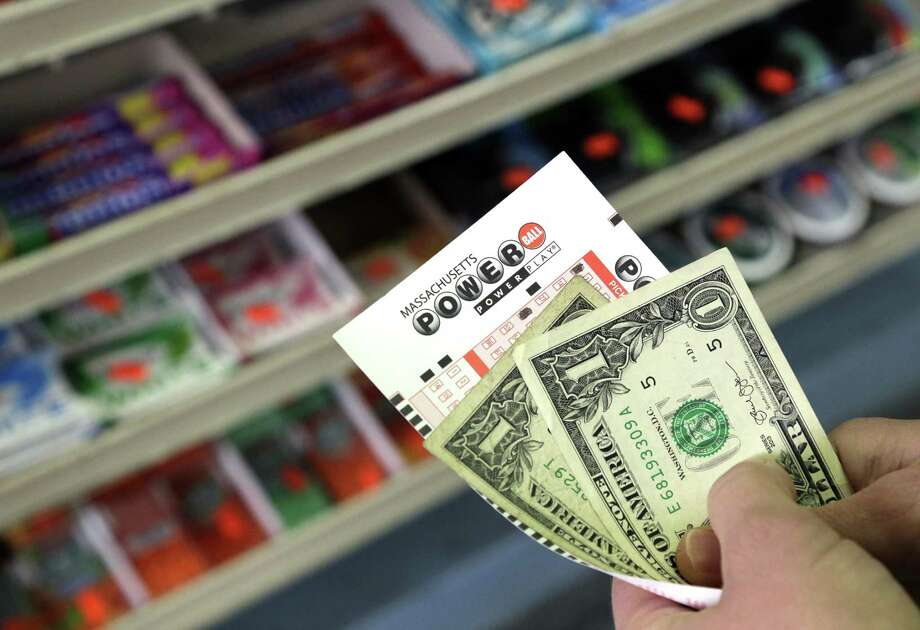No One Hit Powerball Jackpot In Connecticut But Some Won