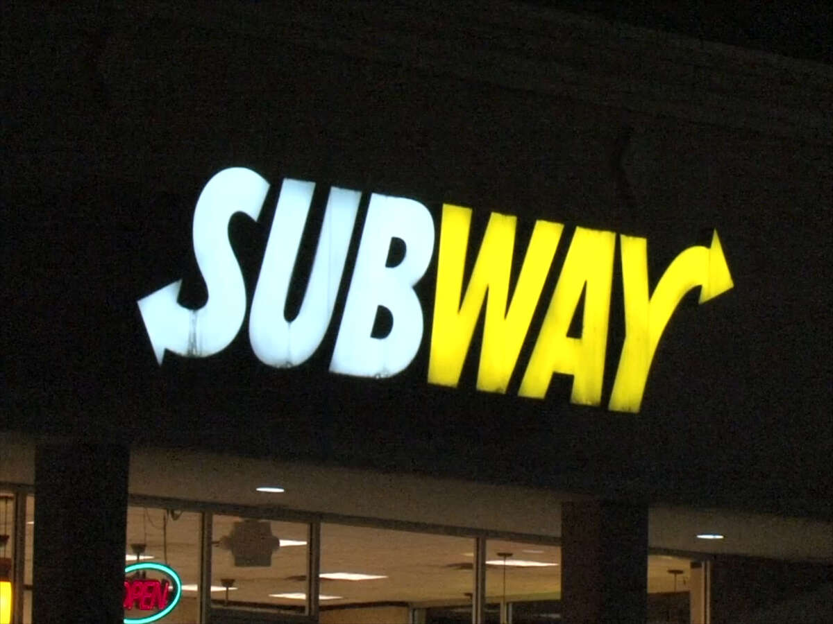 Subway 1807 Nederland Avenue Score:94 Violations:Now certified food manager, employees do not have food handler's cards, no paper towels in bathrooms.