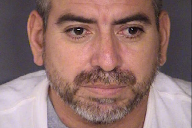 Eusebio Castillo Jr., 46, currently faces charges of sexual assault and prohibited sexual contact. He remains in the Bexar County Jail on a $65,000 bail.