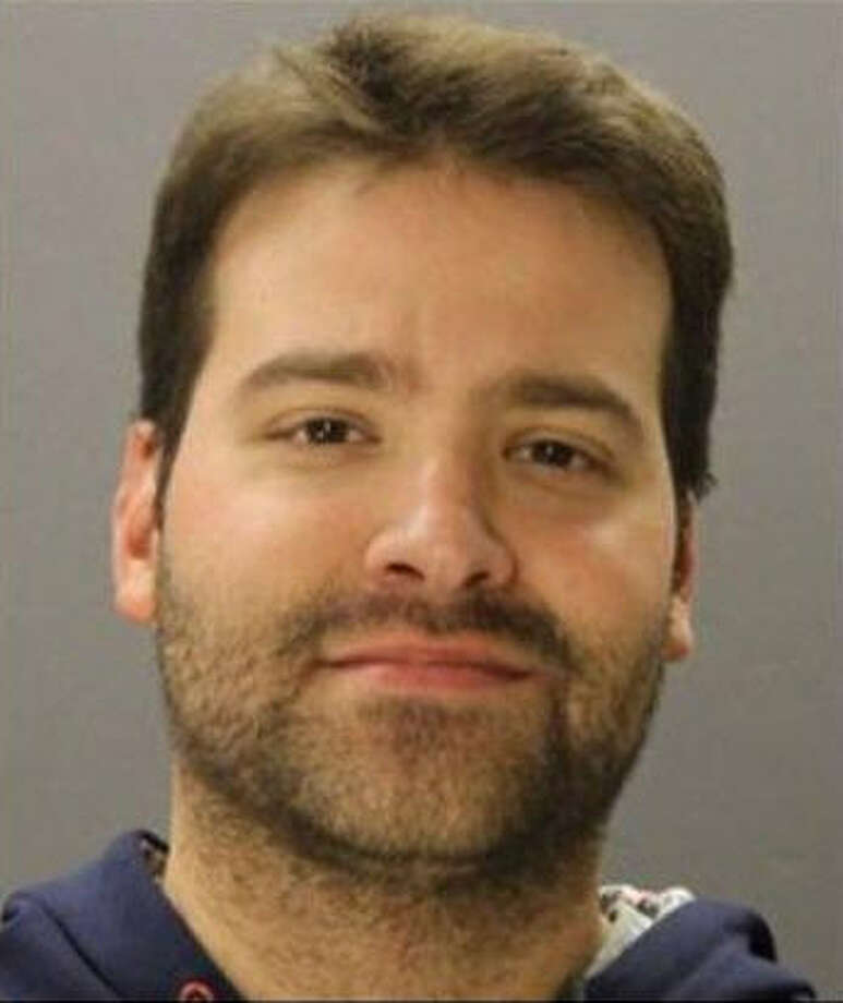 Omar Alanis, 29, was a world history teacher at a Dallas ISD school and police say he threatened to kill his staff if they didn't give him a raise.This is the perfect example of what not to do when asking for a raise, continue clicking to see the other ways you shouldn't go about asking for more money at your job. Photo: Dallas Sheriff's Office