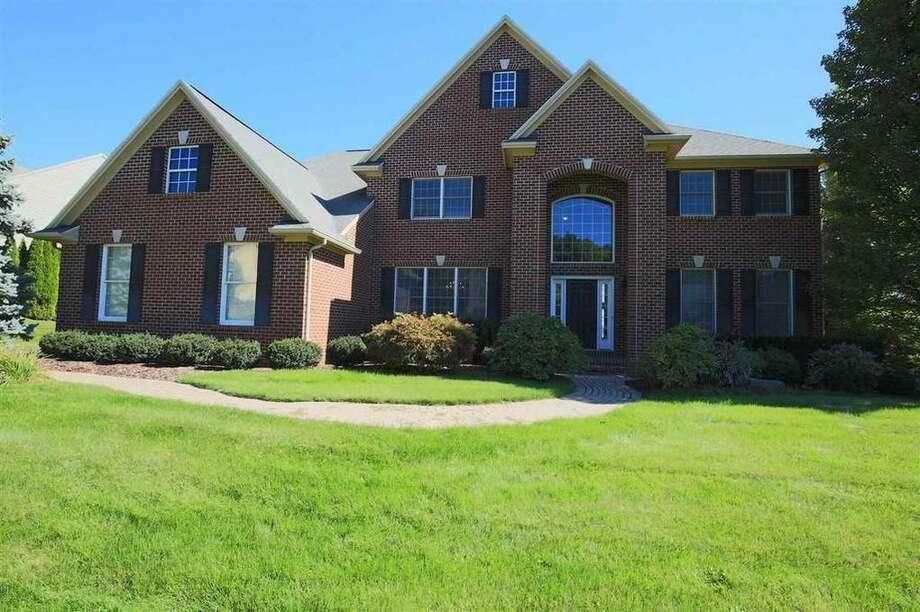 3 Chatham Circle, Colonie, $775,000 (Realtor.com)