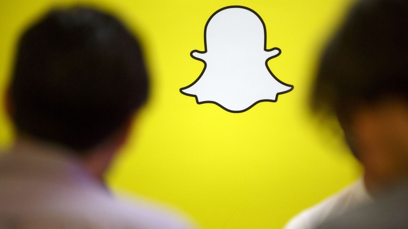Snapchat Unrated Your Uncensored Guide ...