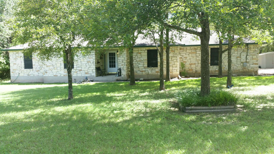 VIEW DETAILS for 10319 Old Manchaca, Austin, TX 78748 MLS: 303227 Photo: Photo Provide By Keller Williams