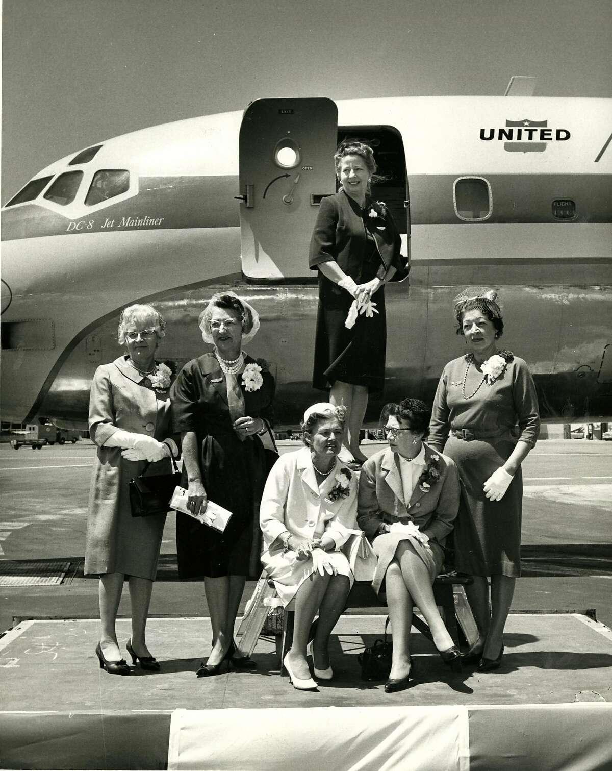 Original archive photo caption: