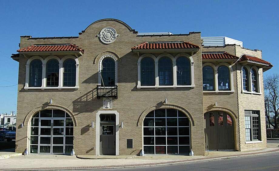 Italian Restaurant Near Me: Battalion On South Alamo Sets Opening Date