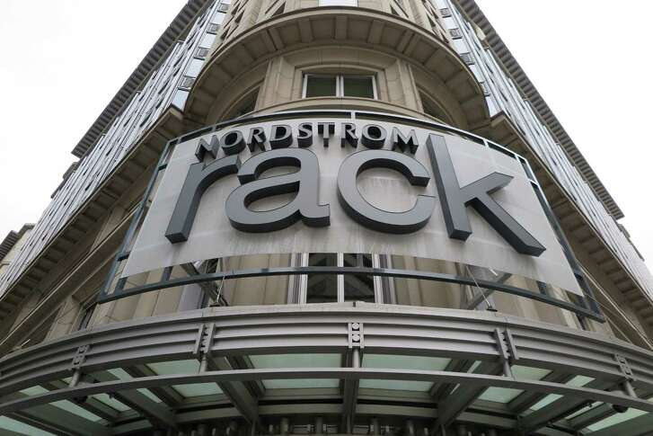 Nordstrom Rack's performance was a bright spot in an otherwise bleak earnings report for the retailer.