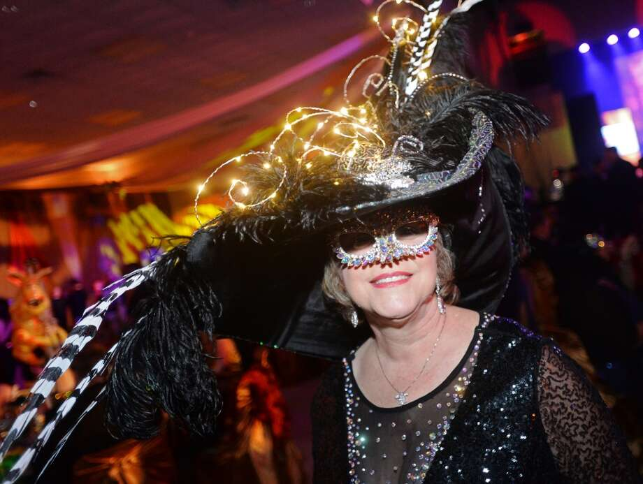 FRIDAY-SUNDAY: 'MARDI GRAS OF SOUTHEAST TEXAS'When:Feb. 24, gates open at 6 p.m., Feb. 25, gates open at 1 p.m., Feb. 26, gates open at 1 p.m.