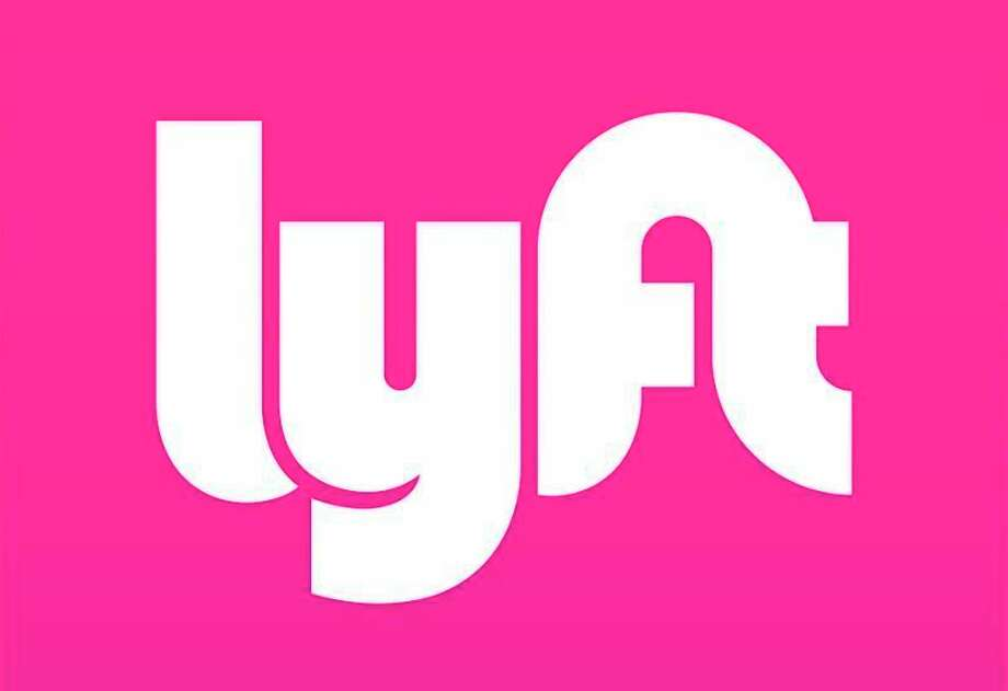 Lyft is coming to Midland, Saginaw, Flint and 51 other cities in what the company is calling its biggest expansion yet.