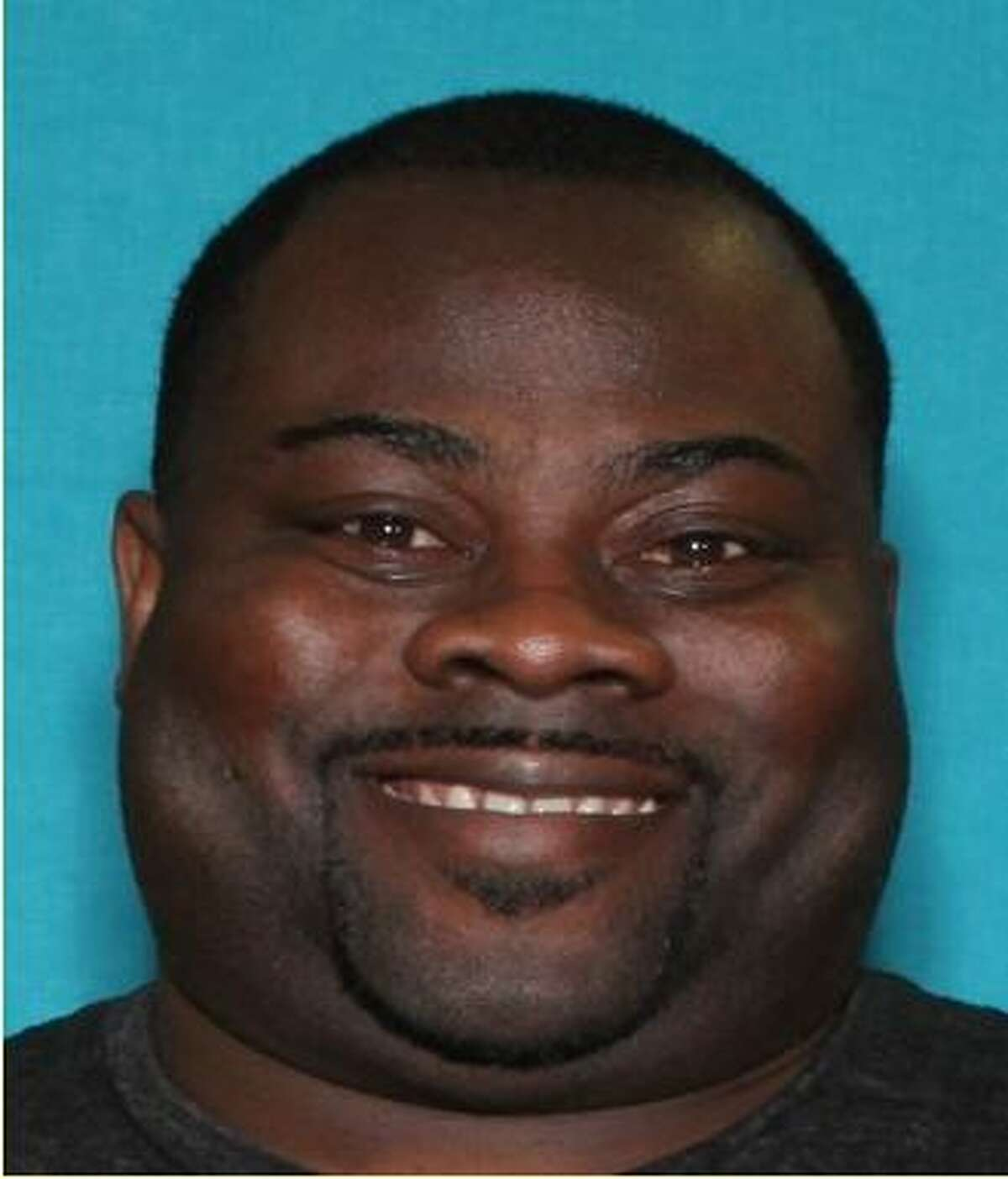 Marcus Denil Brown of Conroe is wanted by the Montgomery County Sheriff's Office on a charge of aggravated robbery. His warrant is active as of Thursday.