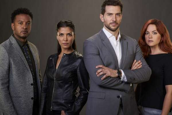 RANSOM: LIKELY CANCELLED  CBS took a gamble by introducing new scripted programming on Saturday nights with this procedural drama. Unfortunately for them, the gamble didn't pay off, and  Ransom  turned out to be CBS' lowest-rated series. (CBS)