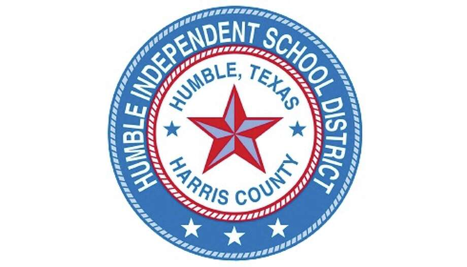 Humble ISD Photo: Courtesy