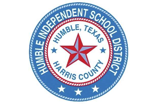 Humble recognized as fastest growing district in Texas