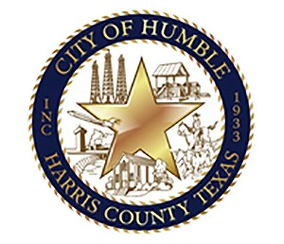 City of Humble will find a new name on the ballot Photo: Courtesy