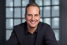 On Saturday, March 4, stand-up comic Nick Di Paolo brings that signature style to the Treehouse Comedy stage at the Westport Inn.