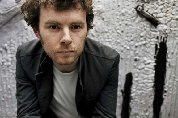 Versatile musician Gabriel Kahane teams with the Greater Bridgeport Symphony and Maestro Eric Jacobsen at the kick-off of the spring season on Saturday, March 14, at the Klein Memorial Auditorium.