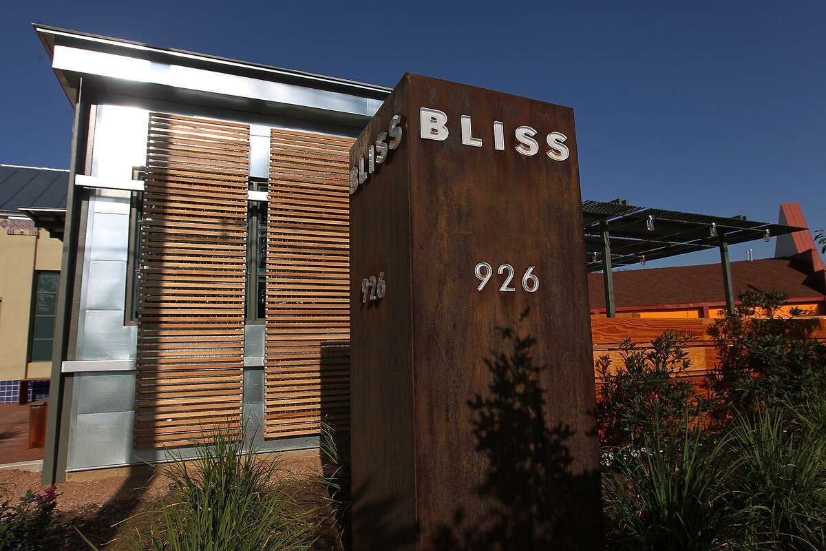 Restaurant Week veterans are returning Acclaimed spots like Bliss and Restaurant Gwendolyn are participating this year.