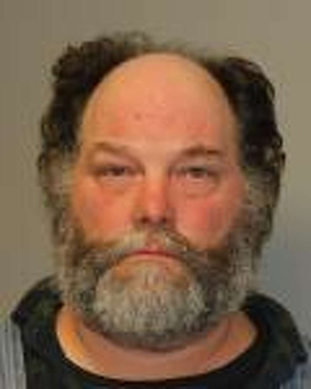 Alan Blanchard, 55 of Gallatin. (State Police)