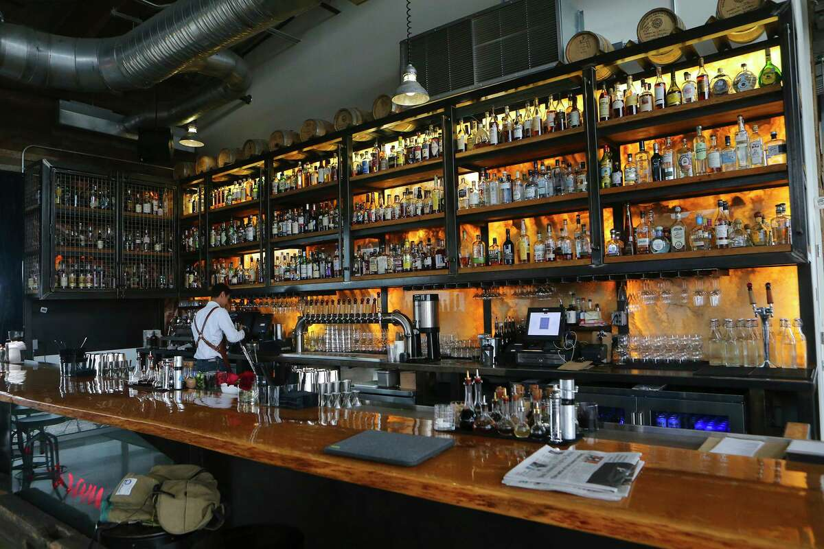 Paramour owner Martin Phipps is appealing a judge's ruling denying his motions to dismiss charges against him for noise violations at the bar.