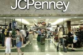 JCPenney said Friday it will be closing anywhere from 130 to 140 stores as well as two distribution centers over the next several months as it aims to improve profitability in the era of online shopping.